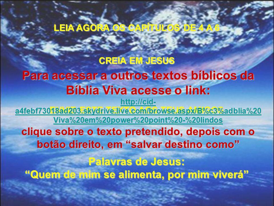 16- É bem verdade que o modo de levar uma vida piedosa não é coisa fácil. Mas a solução está em Cristo, que veio à terra como homem, demonstrou que er