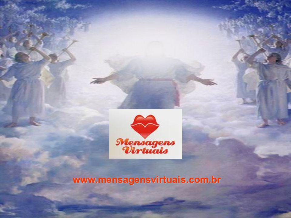 Jesus disse em Marcos 8:38 E todo aquele que se envergonhar de mim e da minha mensagem nestes dias de incredulidade e pecado, Eu, o Messias, me enverg