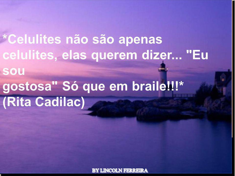 Ria Slides *Antigamente o homossexualismo era proibido no Brasil.