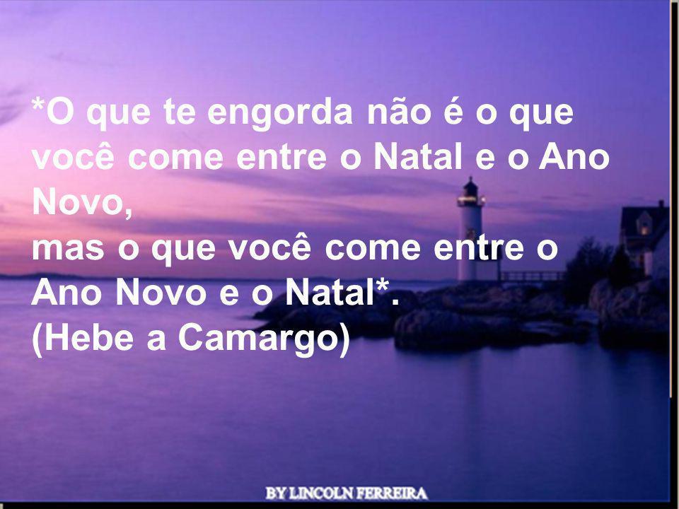 Ria Slides lincolnarts@terra.com.br www.mensagensvirtuais.com.br