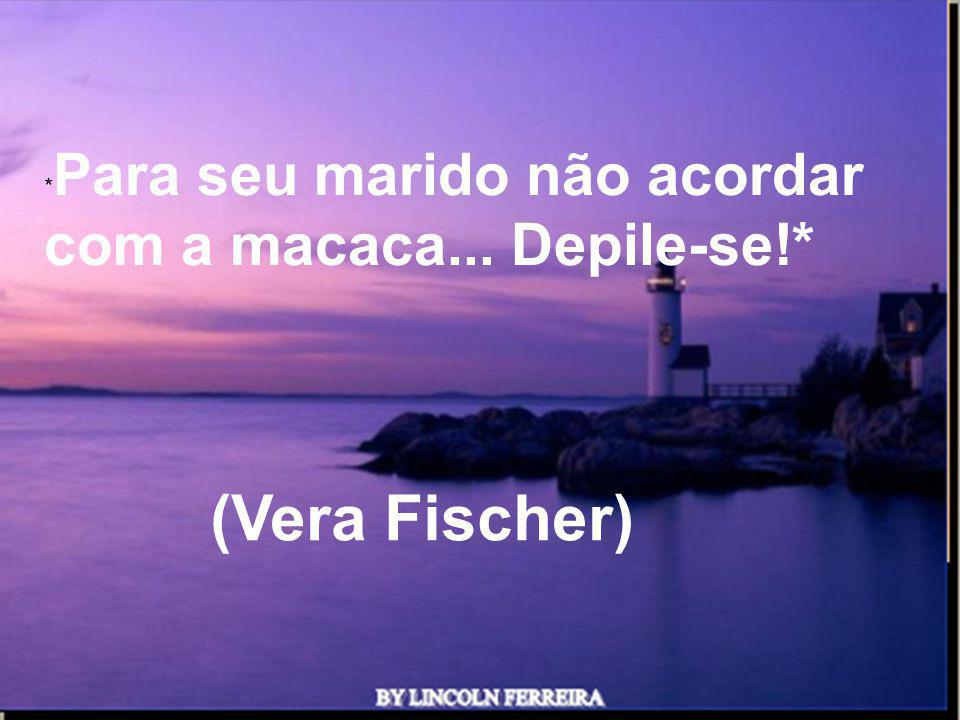 Ria Slides *Se o horário oficial é o de Brasília, por que a gente tem que trabalhar na segunda e na sexta?* (Marta Suplicy)