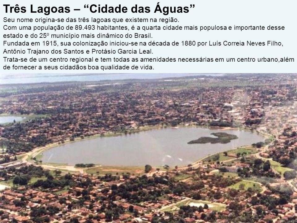 Corumbá - Rio Paraguai no município Corumbá : O Rio Paraguai, passa na altura da cidade de Corumbá Passeios: - Cruzar o território boliviano e á bordo