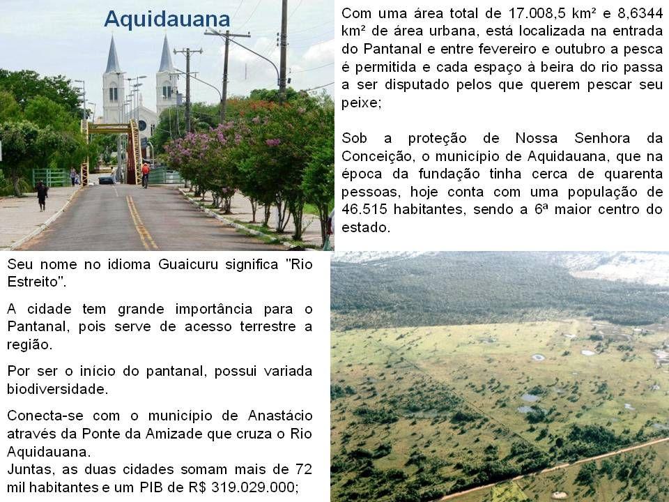 Ponta Porã É um município brasileiro, embora alguns tenham considerado que já tenha sido território do Paraguai, fronteiriço, do estado de Mato Grosso