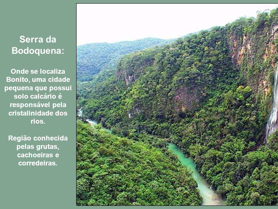 Comércio fronteiriço: Para quem busca a opção de compra pelo livre comércio, há as opções das cidades que fazem fronteira com zonas francas como Ponta