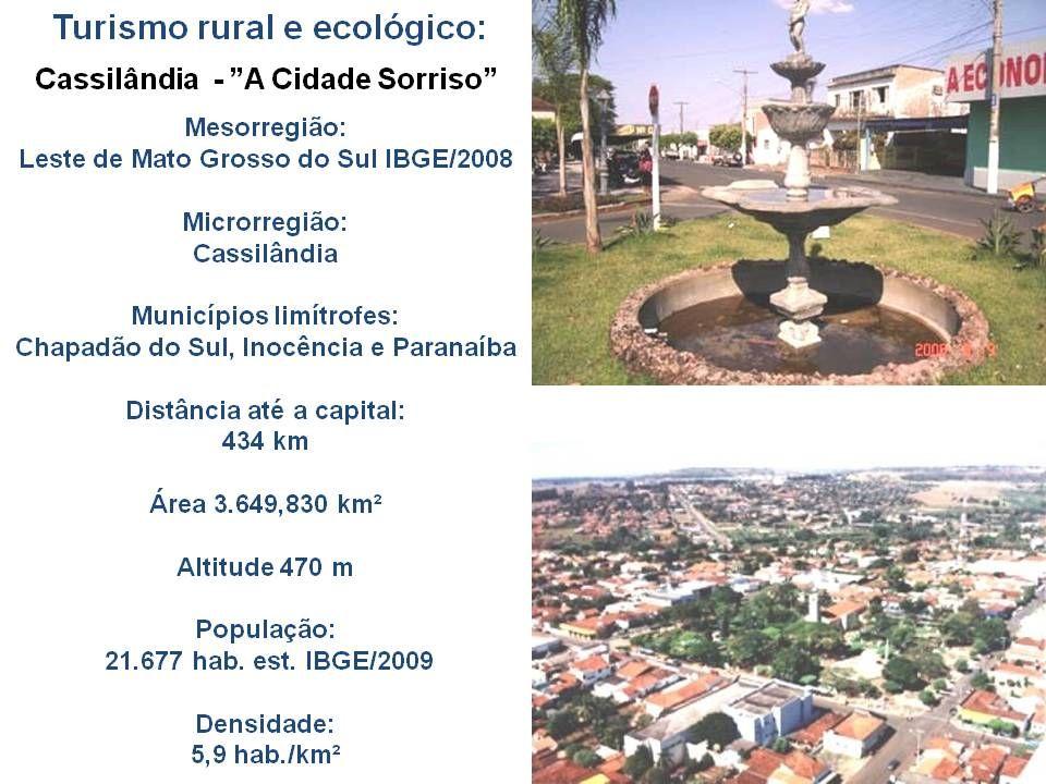 Turismo histórico Jardim Palco da Retirada da Laguna Jardim possui um grande potencial no segmento do Turismo Histórico- Cultural, pois detém vários m