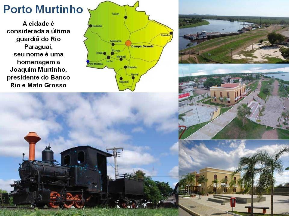 Bela Vista Bela Vista - Monumento Ñandepá em Bela Vista Cenário da Guerra do Paraguai deve virar roteiro turístico e cultural em MS Hoje 24/11/2009 às