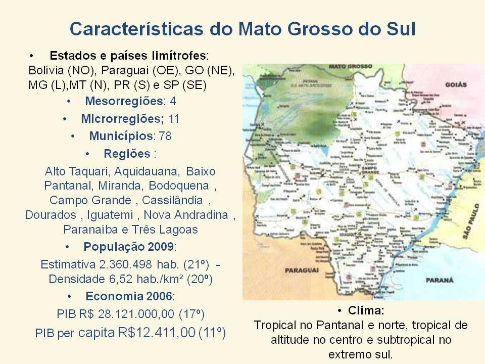 Rio Brilhante O município tem sua história ligada à República Paraguaia.