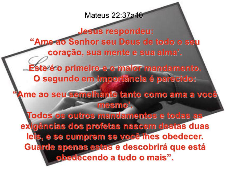 49:17- Quando eles morrerem, não poderão levar coisa alguma consigo. Sua glória e seu sucesso não irão com eles! 49:18- Mas Deus livrará a minha alma