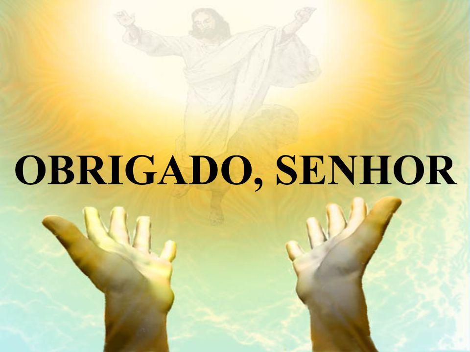 Com muito amor e carinho a Jesus...