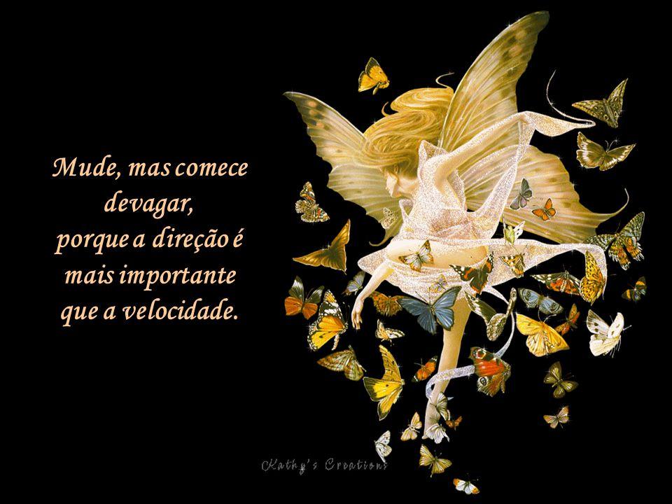 r neydecastello@uol.com.br CLICAR Edson Marques Clic ou tecle Enter