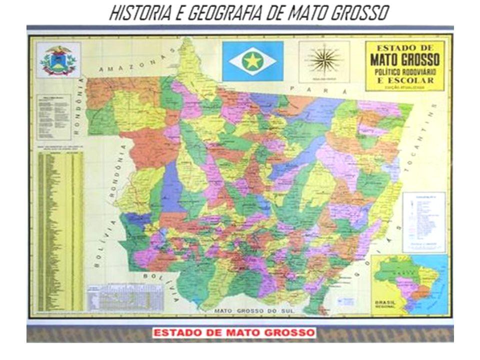 Devido o crescimento econômico propiciado pelas exportações, Mato Grosso tornou-se um dos principais produtores e exportadores de soja do Brasil. Entr