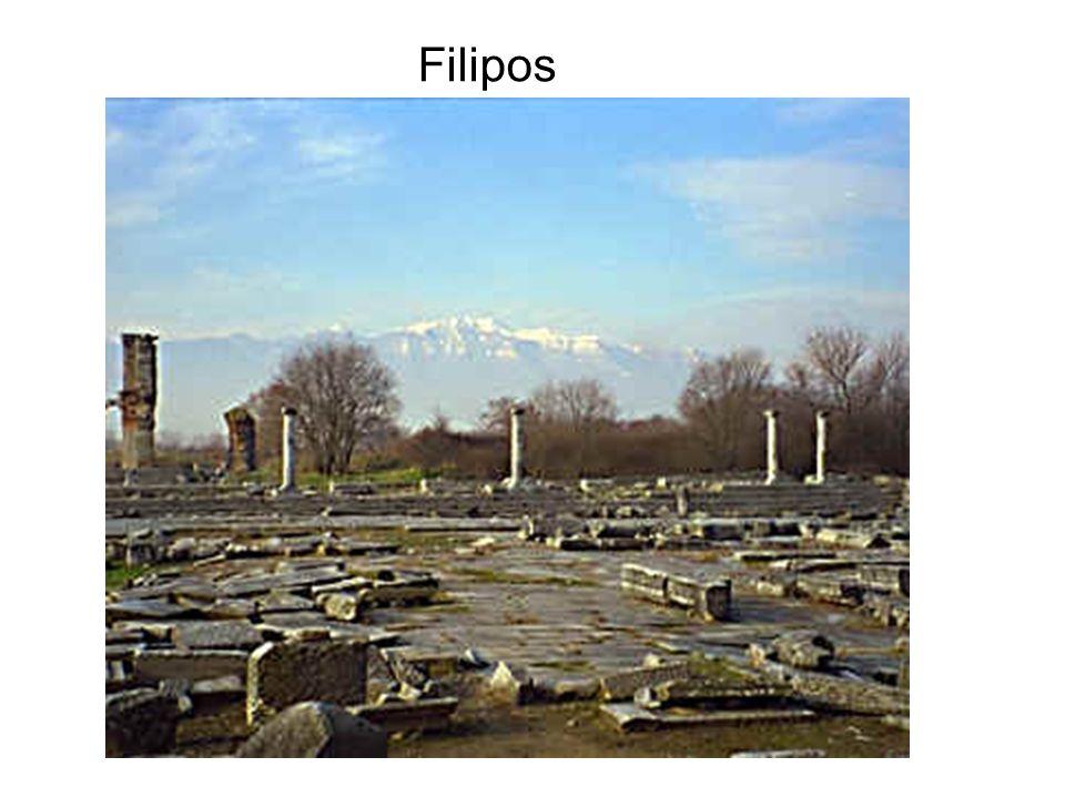 Filipos