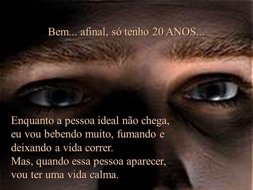 Ria Roberto T. Shinyshik riaellw@uol.com.br