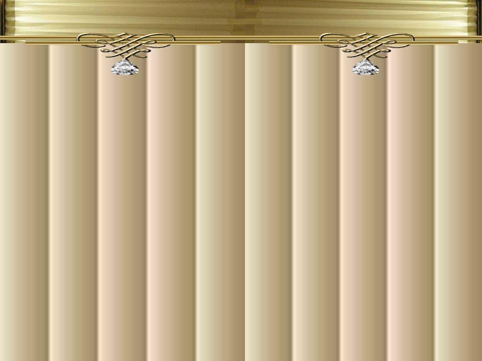 Suddenly, I m not half the man I used to be De repente Eu sou nem a metade do homem que eu costumava ser There s a shadow hanging over me Existe uma sombra pendurada em mim Oh, yesterday, came suddenly Oh, ontem veio de repente