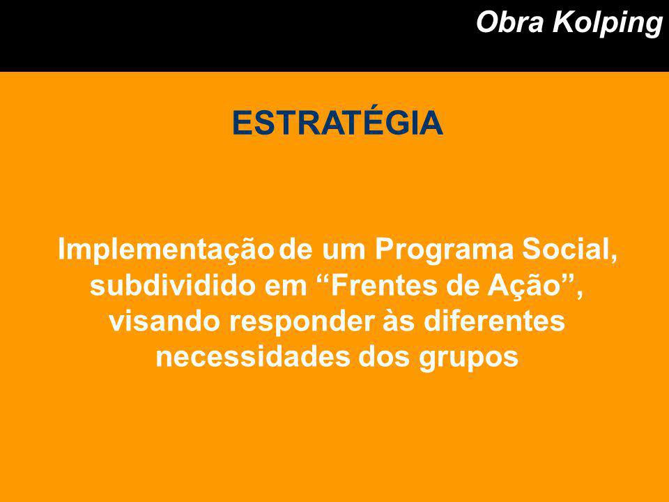 kolpingecn@veloxmail.com.br Fone: (85) 3296-1289 Rua Mirtil Meyer, 100 – Mondubim – Fortaleza-CE Bernadete Andrade – Coord.