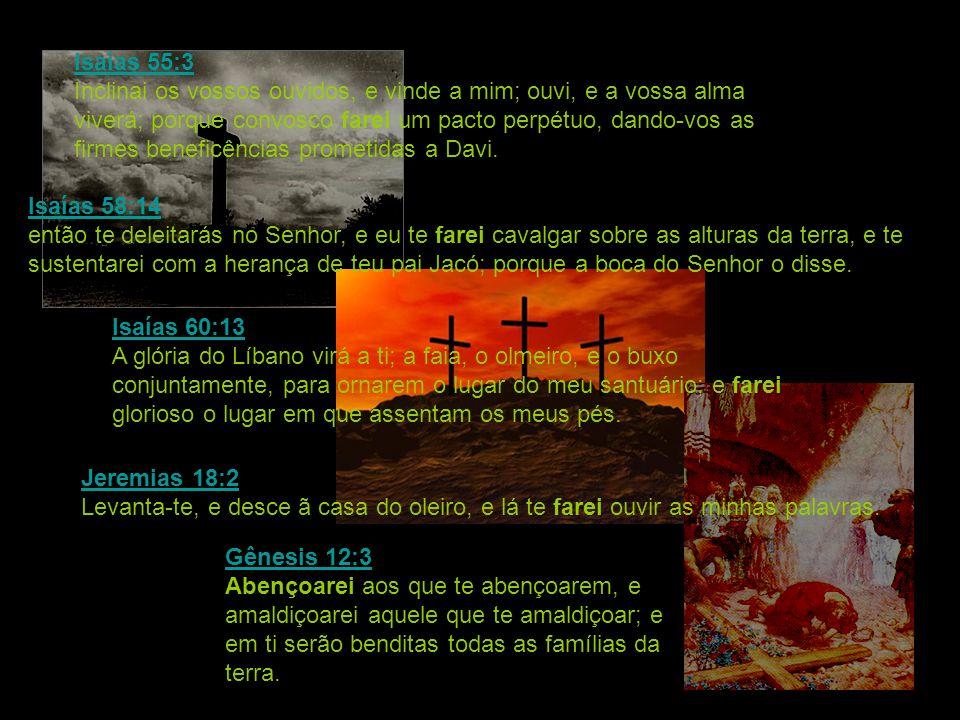 Salmos 58:11 Salmos 58:11 Então dirão os homens: Deveras há uma recompensa para o justo; deveras há um Deus que julga na terra.