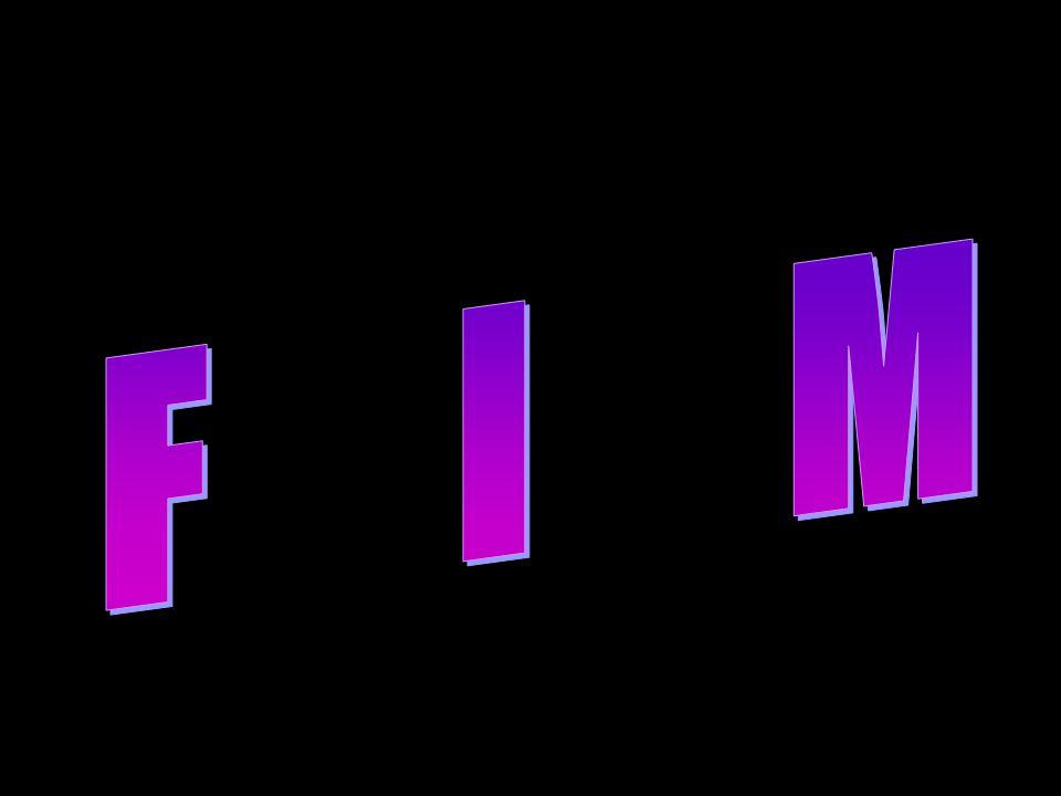 Ufreitas2007-rj@oi.com.br Formatação : Ulysses Freitas Texto : retirado da internet Toques Musica : A Viagem Imagens : Internet Montagens : Ulysses Fr