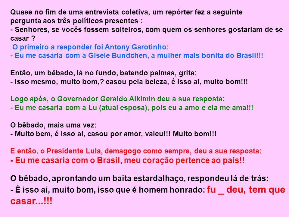 Ufreitas2007-rj@oi.com.br Formatação : Ulysses Freitas Texto : retirado da internet Imagens: Internet Orkut : Ulysses Freitas MSN : ulysses_freitas468@hotmail.com http://www.ulyssesfreitas.xpg.com.br/