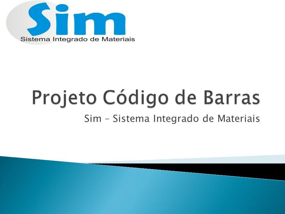 A integração com o Datasul é executada através do programa ESCE0205.