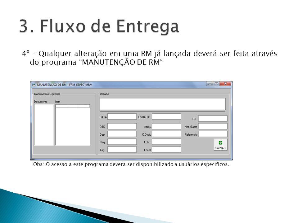 5º - Ao Fim do dia deverá ser exportado todo o movimento através do botão Exportar Movimento, este irá gerar um arquivo.txt para possibilitar a importação no Datasul.