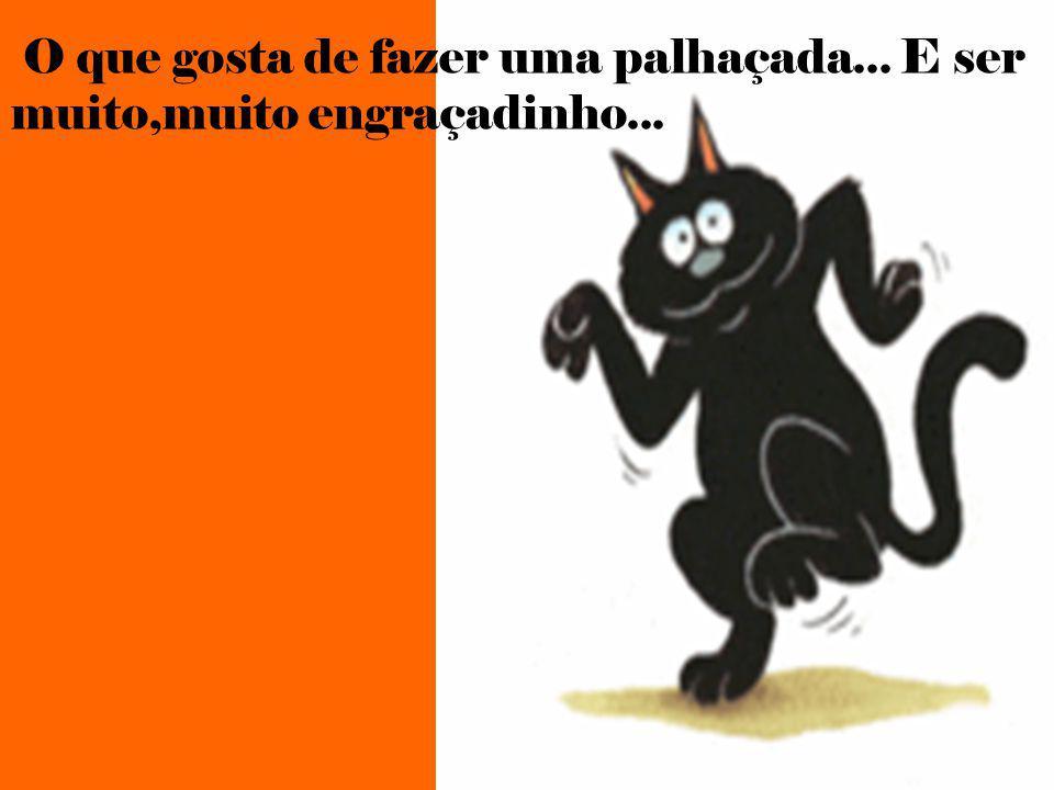 O CHEFÃO...O TODO PODEROSO!!!