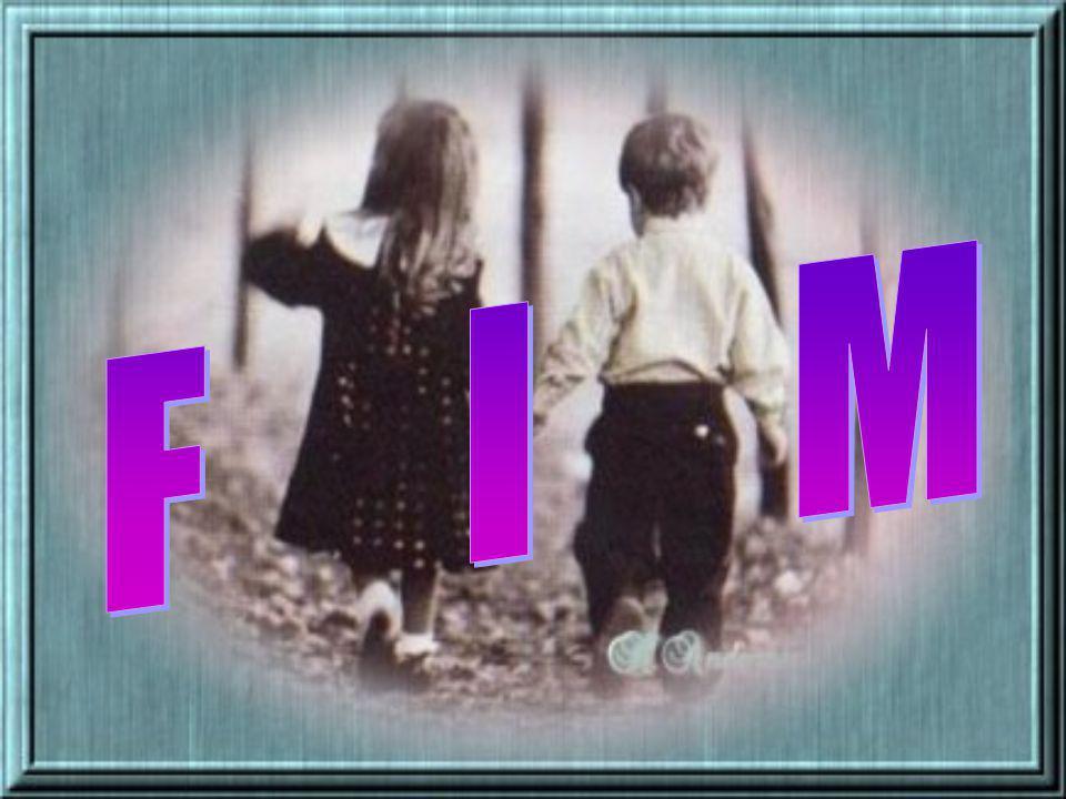 Ufreitas2007-rj@oi.com.br Formatação : Ulysses Freitas Texto: retirado da internet Amigos são Flores e Poemas Leticia Tompson Musica : Angel Imagens:
