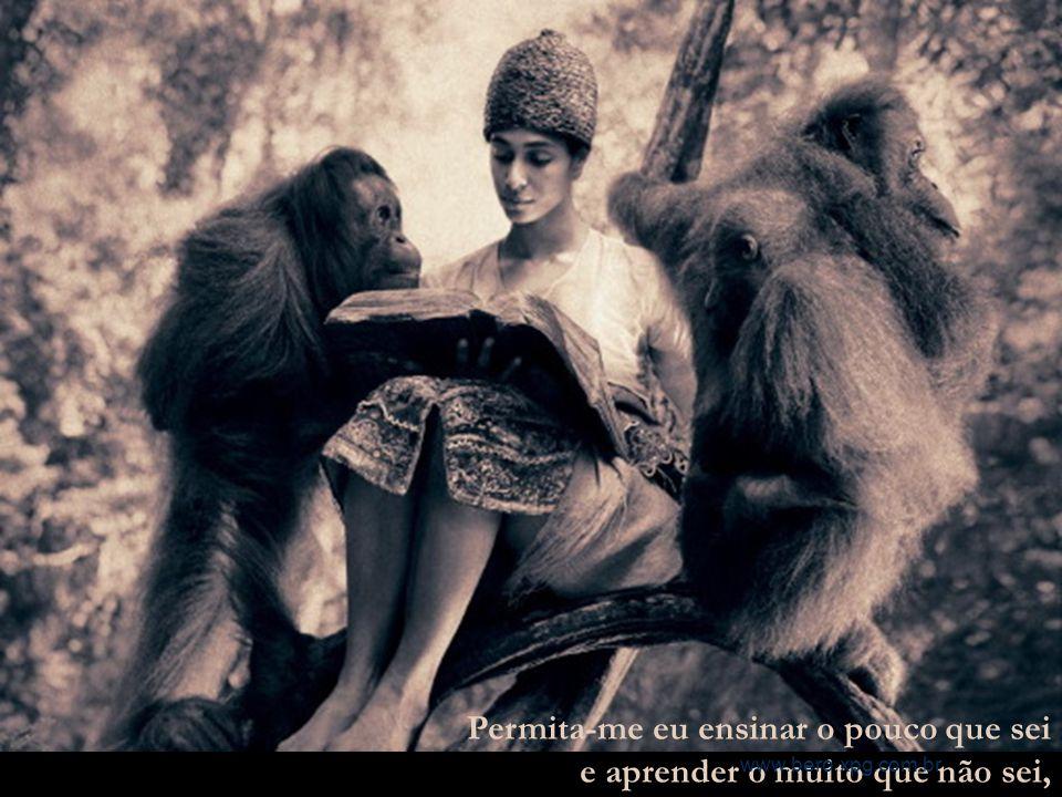 Que eu me permita ser mãe, ser pai, e, se for preciso, ser órfão. www.bero.xpg.com.br