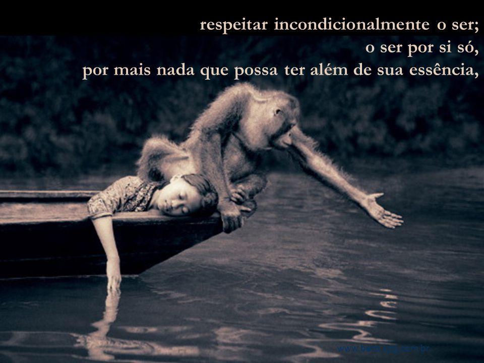 traduzir o que os mestres ensinaram e compreender a alegria com que os simples traduzem suas experiências; www.bero.xpg.com.br