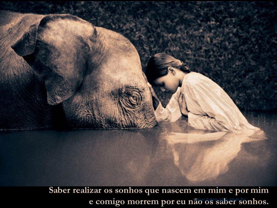 Permitir sempre escutar aquilo que eu não tenho me permitido escutar. www.bero.xpg.com.br