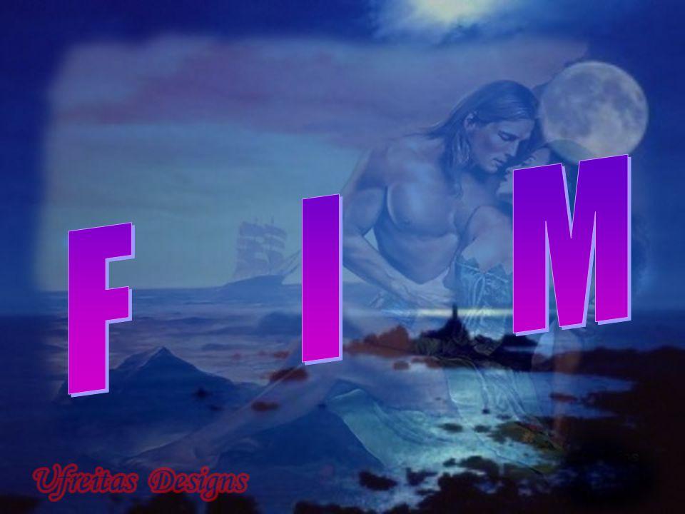Ufreitas2007-rj@oi.com.br Formatação : Ulysses Freitas Texto : retirado da internet A Nossa Primeira Vez Josimery Zani Musica : Je taime moi non plus