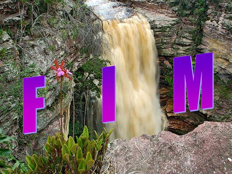 Ufreitas2007-rj@oi.com.br Formatação : Ulysses Freitas Texto : retirado da internet A Psicologia do Amor Desconheço Autoria Musica : APantera cor de r