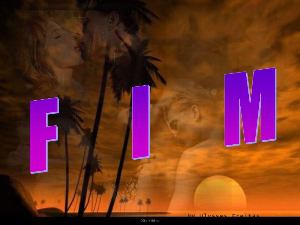 Ria Slides Ufreitas2007-rj@oi.com.br Formatação : Ulysses Freitas Texto : retirado da internet Namorando a Vida Dr Jorge Bucay Musica : Vou Seguir - Marina Elali Design : Ulysses Freitas Orkut : Ulysses Freitas MSN : ulysses_freitas468@hotmail.com http://www.ulyssesfreitas.xpg.com.br/