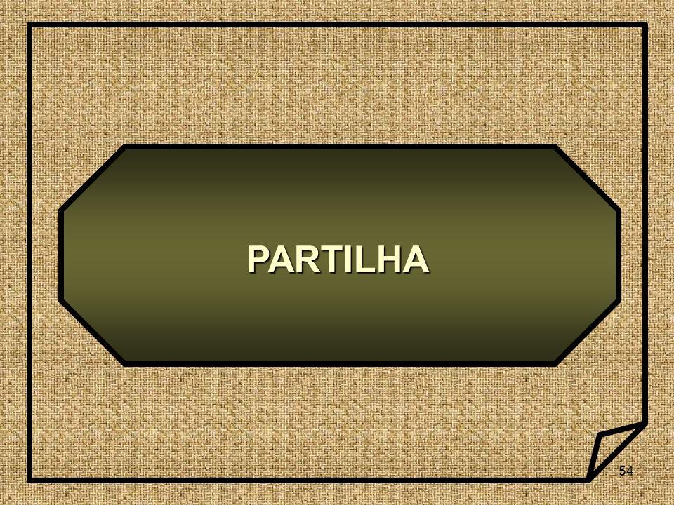 54 PARTILHA