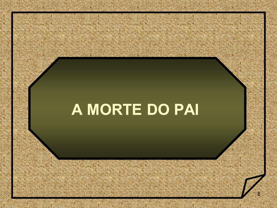 29 MÃE CATEQUISTA