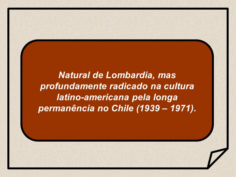Faz a primeira profissão religiosa em agosto de 1964, em Coacalco, e em agosto de 1970 se torna salesiano com votos perpétuos em Guadalajara.