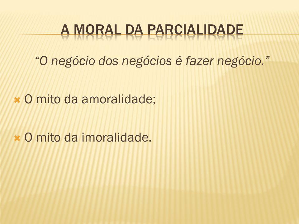 A partir de 1990 o imaginário brasileiro ingressa em um processo de transição Moral da parcialidade (interesses próprios) perde sua força Jeitinho brasileiro deixa de ser celebrado com tanta ênfase Ascensão social = idoneidade + profissionalismo