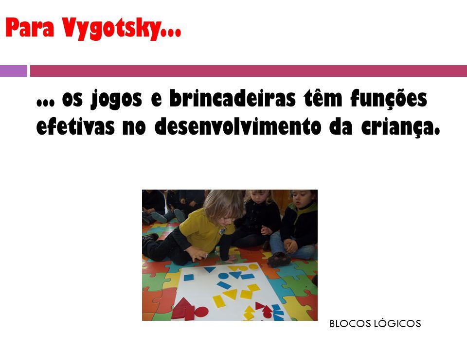 Os PCNs Os PCN´s orientarem para a utilização de jogos no ensino de Matemática, não orientam em relação a como deve ser encaminhado o trabalho pedagógico após o jogo pelo jogo.