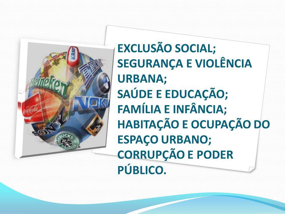 1967 INSTALAVA A CENSURA NO PAÍS (CONTROLE DA DIVULGAÇÃO DE NOTÍCIAS E IDÉIAS CONTRÁRIAS AO GOVERNO); ATUAÇÃO DO SNI SISTEMA NACIONAL DE INFORMAÇÃO.