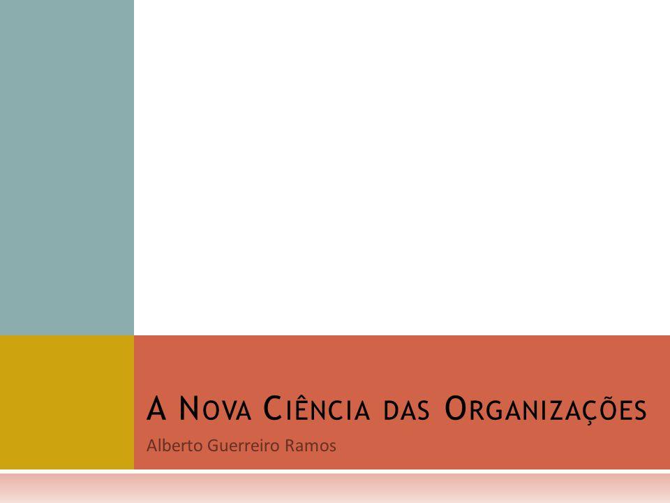 G UERREIRO R AMOS