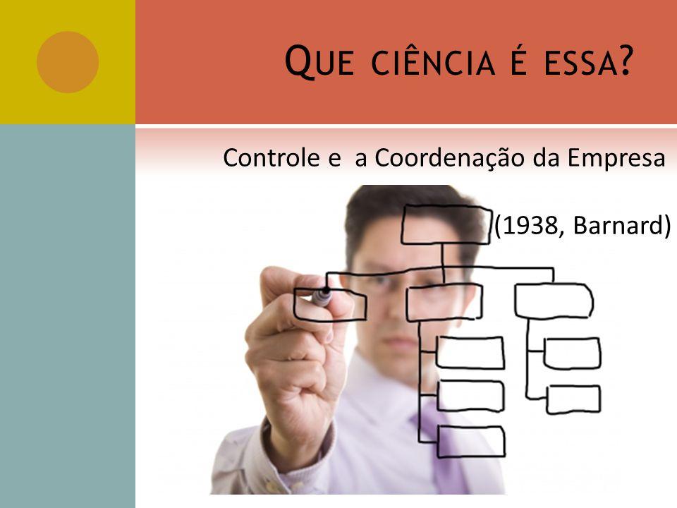 T EORIA SUBSTANTIVA E T EORIA FORMAL Arcabouço conceitual: conhecimento derivativos e instrumentos de linguagem; Debate racional; Superordenação ética.