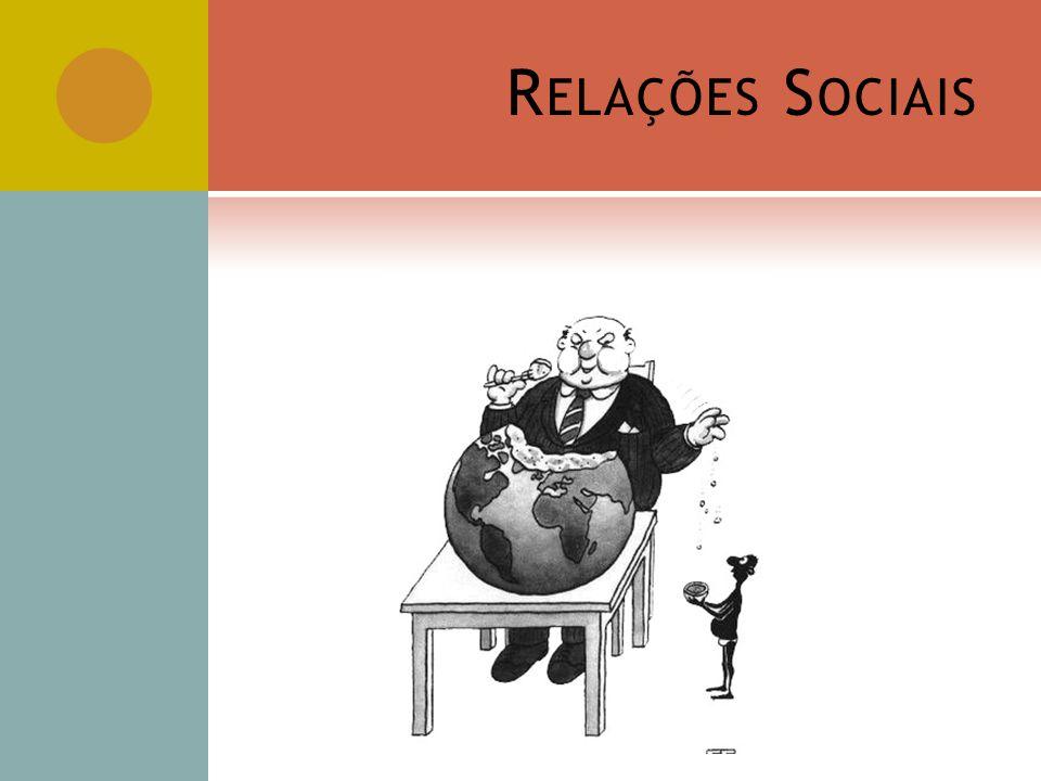 F ORMALISMO Guerreiro Ramos: traço normal da vida cotidiana, nas sociedades centradas no mercado, onde a observância das regras substitui a preocupação pelos padrões éticos substantivos.