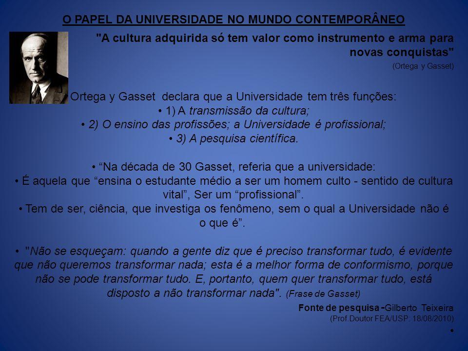 Pesquisa Qualitativa / Epistemologia Inúmeros psicodramatistas brasileiros publicaram e publicam excelentes trabalhos e livros sobre a pesquisa qualitativa no ensino do psicodrama.