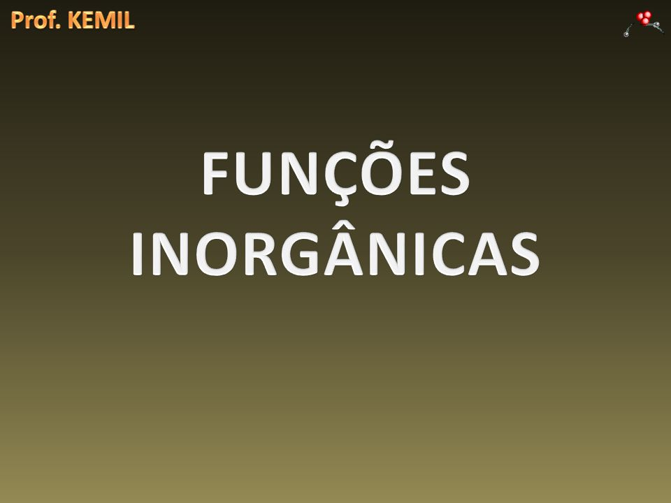 PROPRIEDADES DOS ÁCIDOS E BASES: PROPRIEDADEÁCIDOBASE SubstânciaCovalente Iônica Exc.