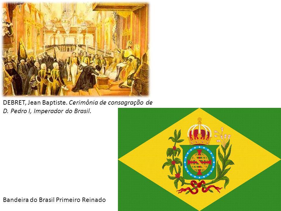 Nobreza Imperial A nobreza não era tudo o que nos pensávamos passavam por varias dificuldades externas, o reconhecimento da emancipação política tenha dado ao Brasil a feição de um país soberano.