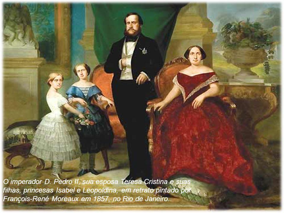 Religião Brasil imperial No império do Brasil, a nação independente através da constituição de 1824, manteve o catolicismo como religião oficial e a igreja católica dependente do estado, embora permitisse liberdade de culto.
