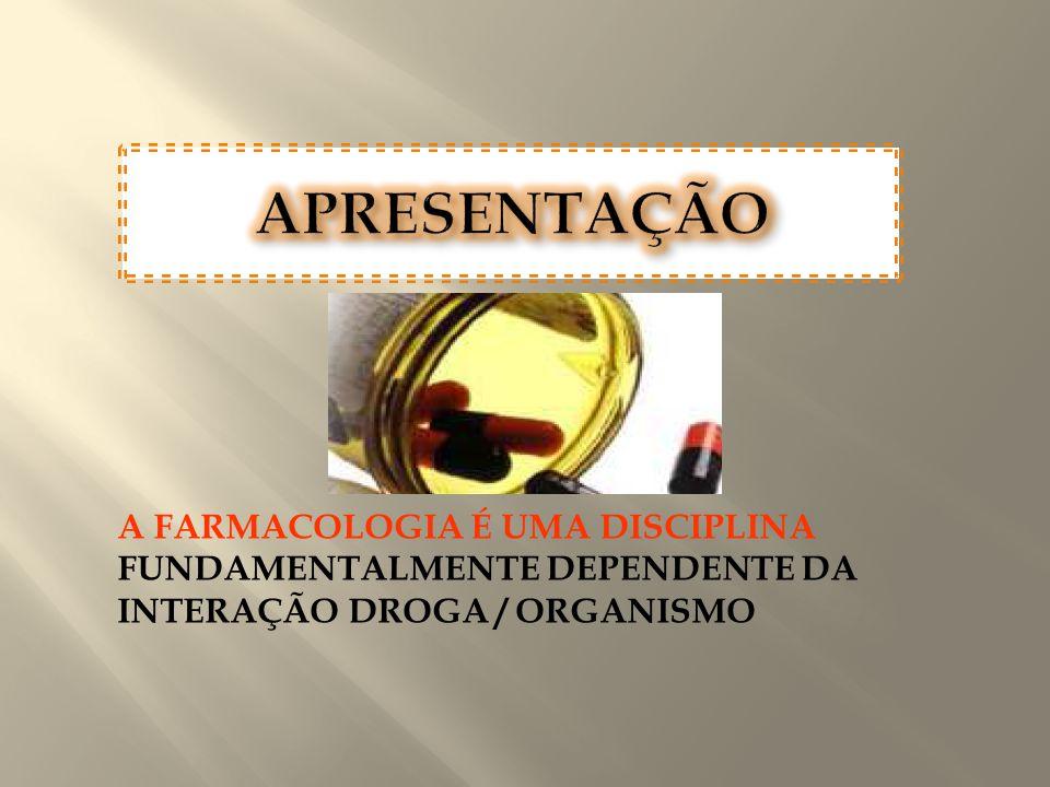 1.ADMINISTRAÇÃO DE MEDICAMENTOS 2.REAÇÕES ADVERSAS AOS MEDICAMENTOS (RAM)