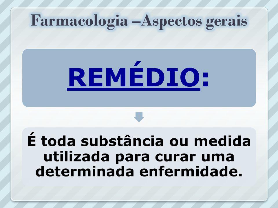 Podem estar presentes: medicamentos; componentes de alimentos, bebidas e cigarros; substâncias abuso; cosméticos, Etc.,