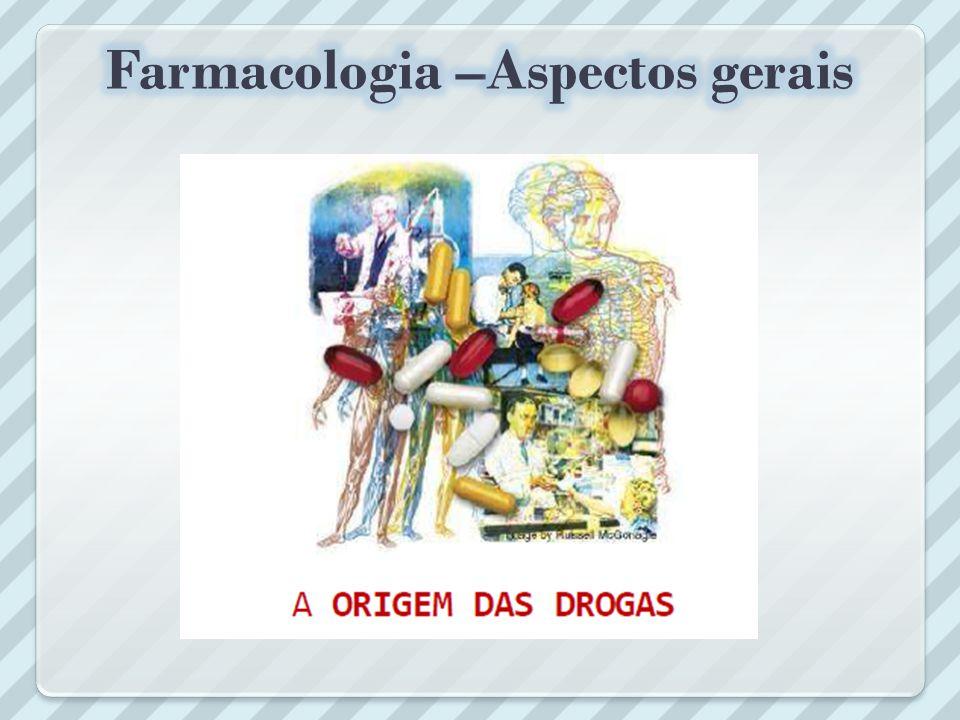 Fármaco: Na terminologia farmacêutica fármaco designa uma substância química conhecida e de estrutura química definida dotada de propriedade farmacoló