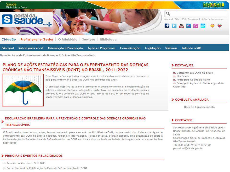 http://189.28.128.100/dab/docs/geral/apres_qualidia7.pdf http://dab.saude.gov.br/cnhd/