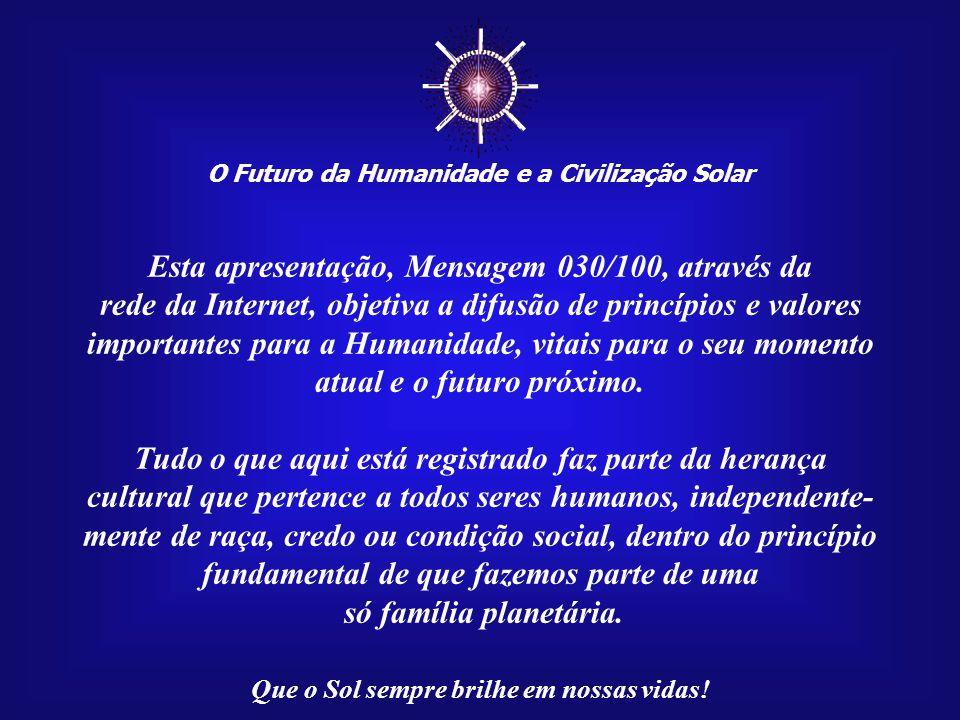Que o Sol sempre brilhe em nossas vidas! Imagem: http://www.jornaldesites.net
